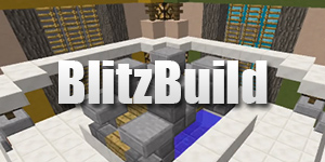 BlitzBuild Jeu de construction