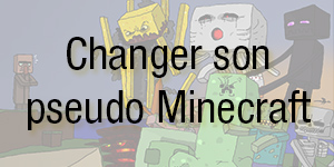 changer-son-pseudo-minecraft