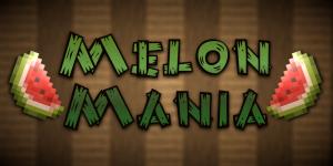 Melon Mania