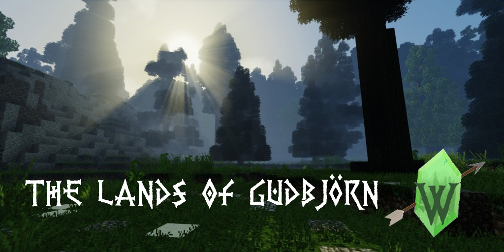 [1.8]The Lands of Gudbjörn