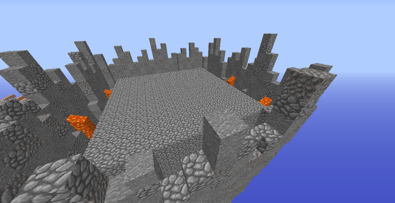 Télécharger gratuitement Minecraft. Minecraft est un jeu pour Windows où vous pourrez construire votre monde, édité par Mojang. Pendant la journée, vous pouvez toujours détruire les matières premières pour construire votre monde, récolter des ressource et explorer le paysage.