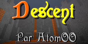 [1.8.X] Descent