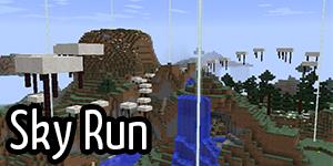 Sky Run [1.8.x]