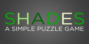 Shades [1.8]