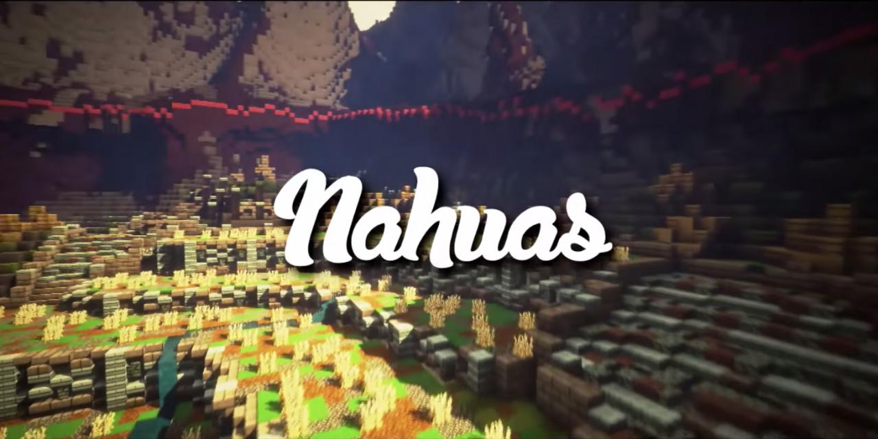 Nahuas