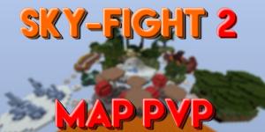 [1.8.4] Sky-Fight 2