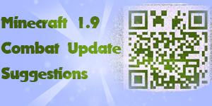 Futur combat update 1.9
