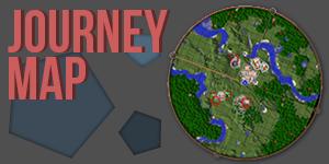 journeymap