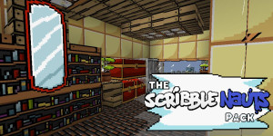 inside_scribble_lrg