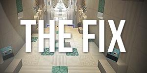The Fix [1.8]