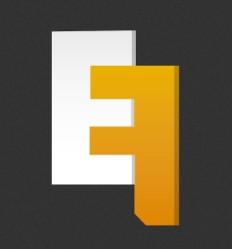 ElysiumFire