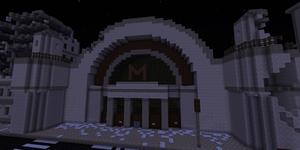 Metro Post Apocalypse [1.8.X]