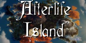 Image à la une Afterlife Island