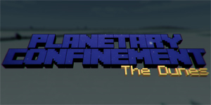 Planetary Confinement