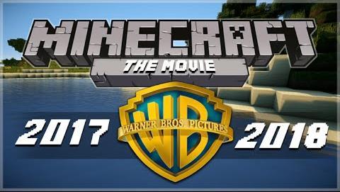 Un réalisateur pour le film Minecraft