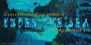 Under the Sea – Résultats