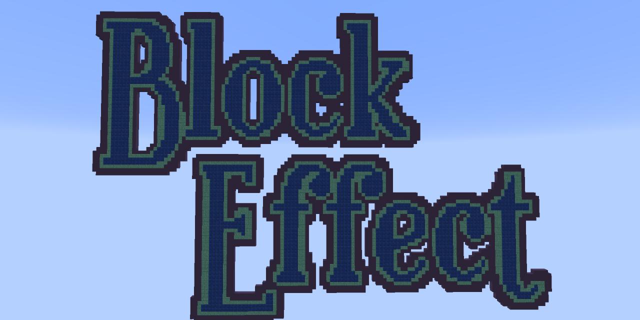 Block Effect