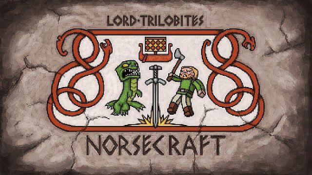 Lord Trilobite's Norsecraft