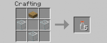 recipe2-450x183 Exp-Translation dans Minecraft
