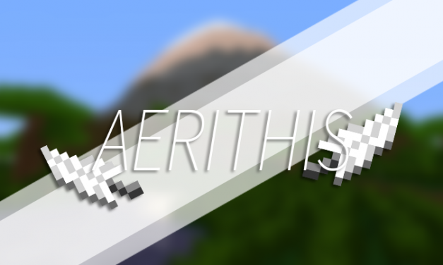 Aerithis Environment+