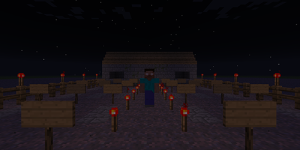 graveyard_world