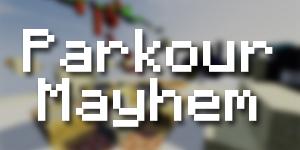Parkour Mayhem