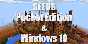 seeds-minecraft-pocket-edition-windows-10