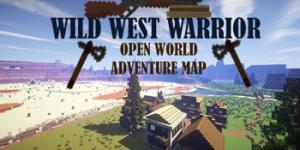 thumbnailWildWestWarrior