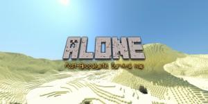 aloneminiature9538328