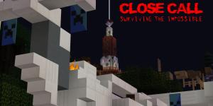 closecalld