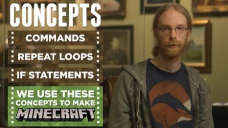 code.org.minecraft3