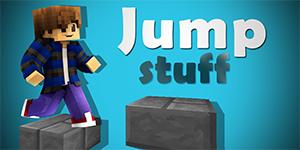 JumpStuff [#2]