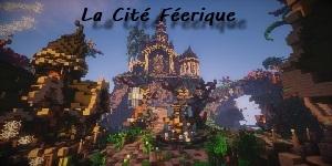 La Cité Féerique
