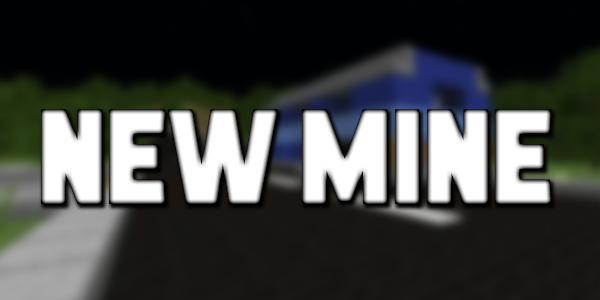 NewMine, Serveur Prison