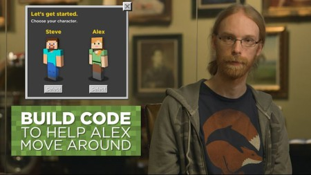 personnages-minecraftcodeorg
