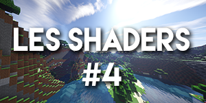 shaders partie 4
