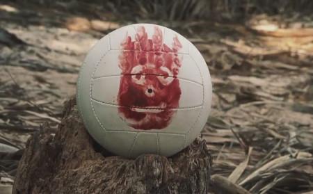 Dommage que Wilson n'est pas présent...X)