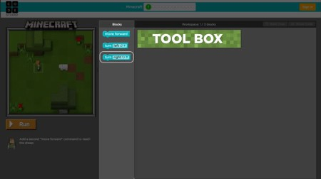 toolboxcodeorg