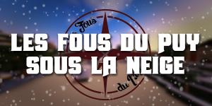 vignette mc.fr