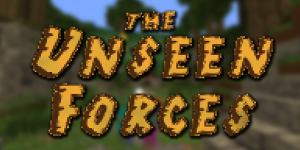 vignette unseen forces