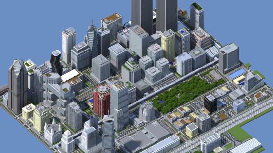 Cité 360 fancybread