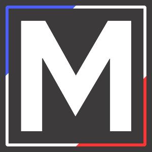 Pyclune_Logo