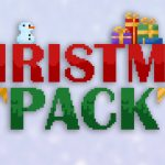 [Pack de Textures] Christmas Pack – 1.13 → 1.15
