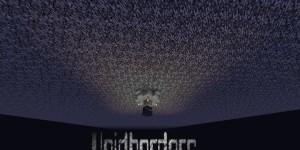 voidbordersbanner9681611