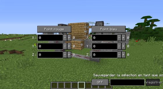 menu schematica