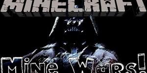 Classical-Wallpaper-Darth-Vader-star-wars-25852934-1920-10802_4903975