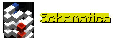 logo schematica