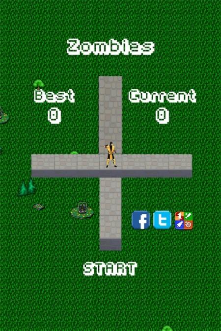 Minecraft 2 ! Minecraft-2-2-450x675