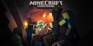 Minecraft 2-3