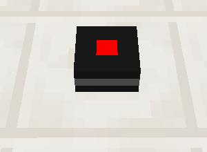 SecurityCraft mine